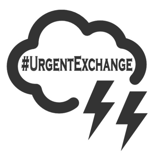UrgentExchange: Desiring Diversity, but who can afford to work for free?