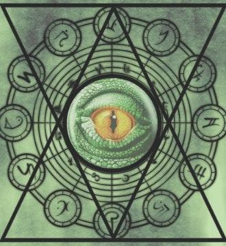 Operation Annunaki (Save Caroline Lucas from Illuminati Lizard Sacrifice)