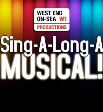 Sing-A-Long-A-Musical