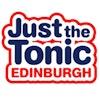 Just The Tonic Edinburgh 2018
