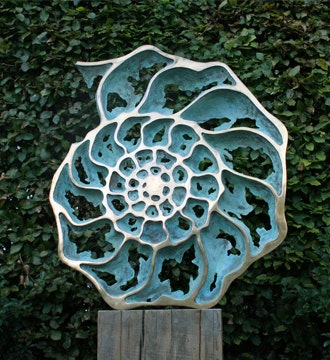 Borde Hill Sculpture Exhibition & Day Entry