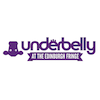 Underbelly Edinburgh 2019