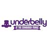 Underbelly Edinburgh 2018