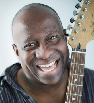 Children's Sing-Along Fun with Dave Benson Phillips