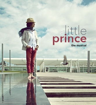 A Little Prince
