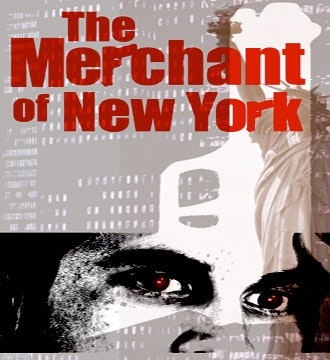 The Merchant of New York