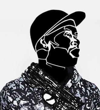 'Who Sampled Who' presents 'Fallen Hip Hop Legends'