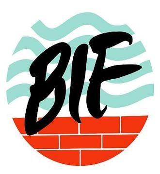 BIF: Brighton Illustration Fair
