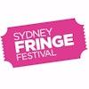 Sydney Fringe Festival 2018