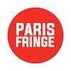 Paris Fringe 2018