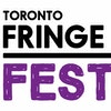 Toronto Fringe 2018