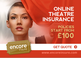 Encore Insure