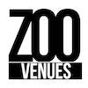 ZOO Venues Edinburgh 2019
