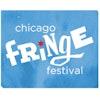 Chicago Fringe Festival 2018