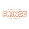 Vancouver Fringe 2019