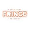 Vancouver Fringe 2018