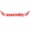 Assembly Edinburgh 2018