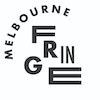 Melbourne Fringe 2019