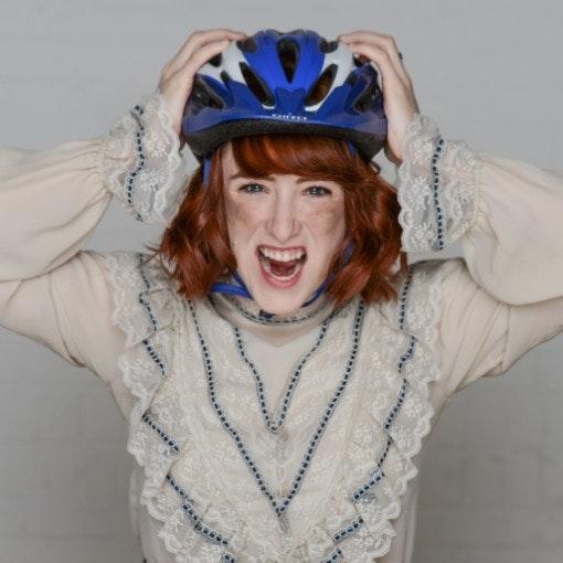 BikeFace
