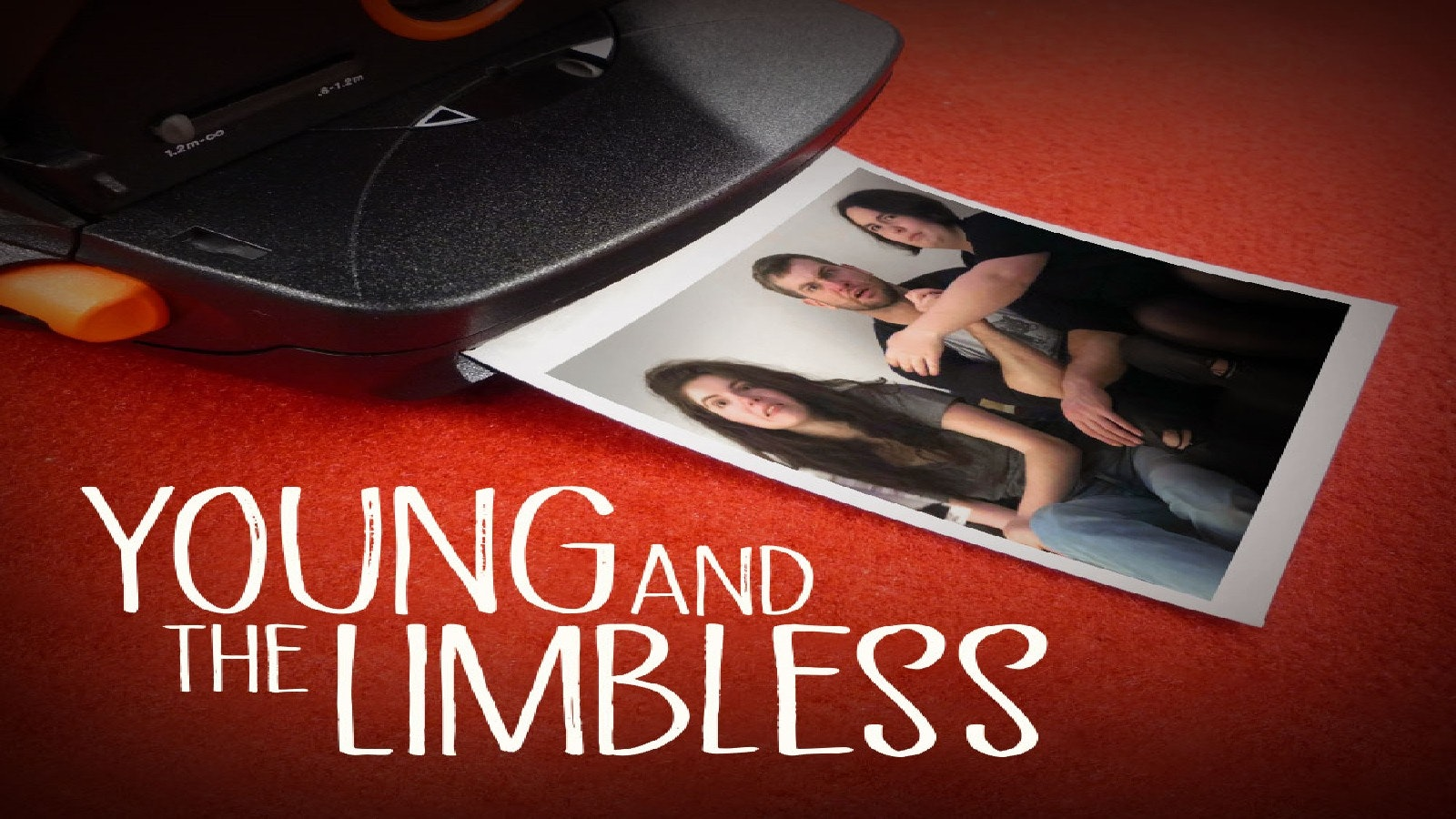 Young and the Limbless