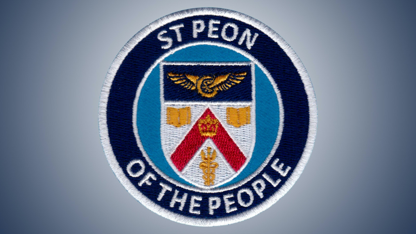 St. Peon of the People