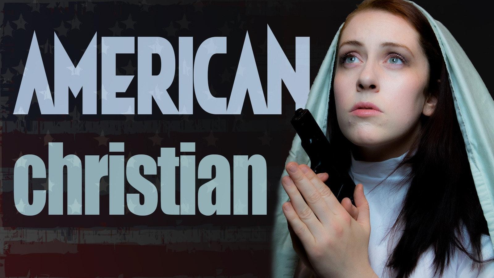 American Christian