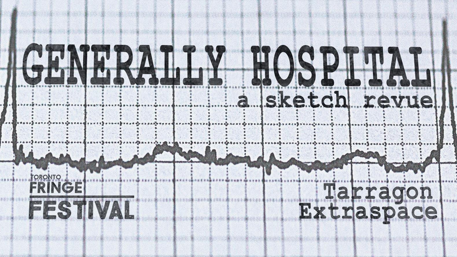 Generally Hospital