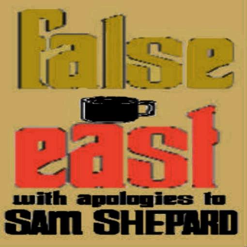 False East