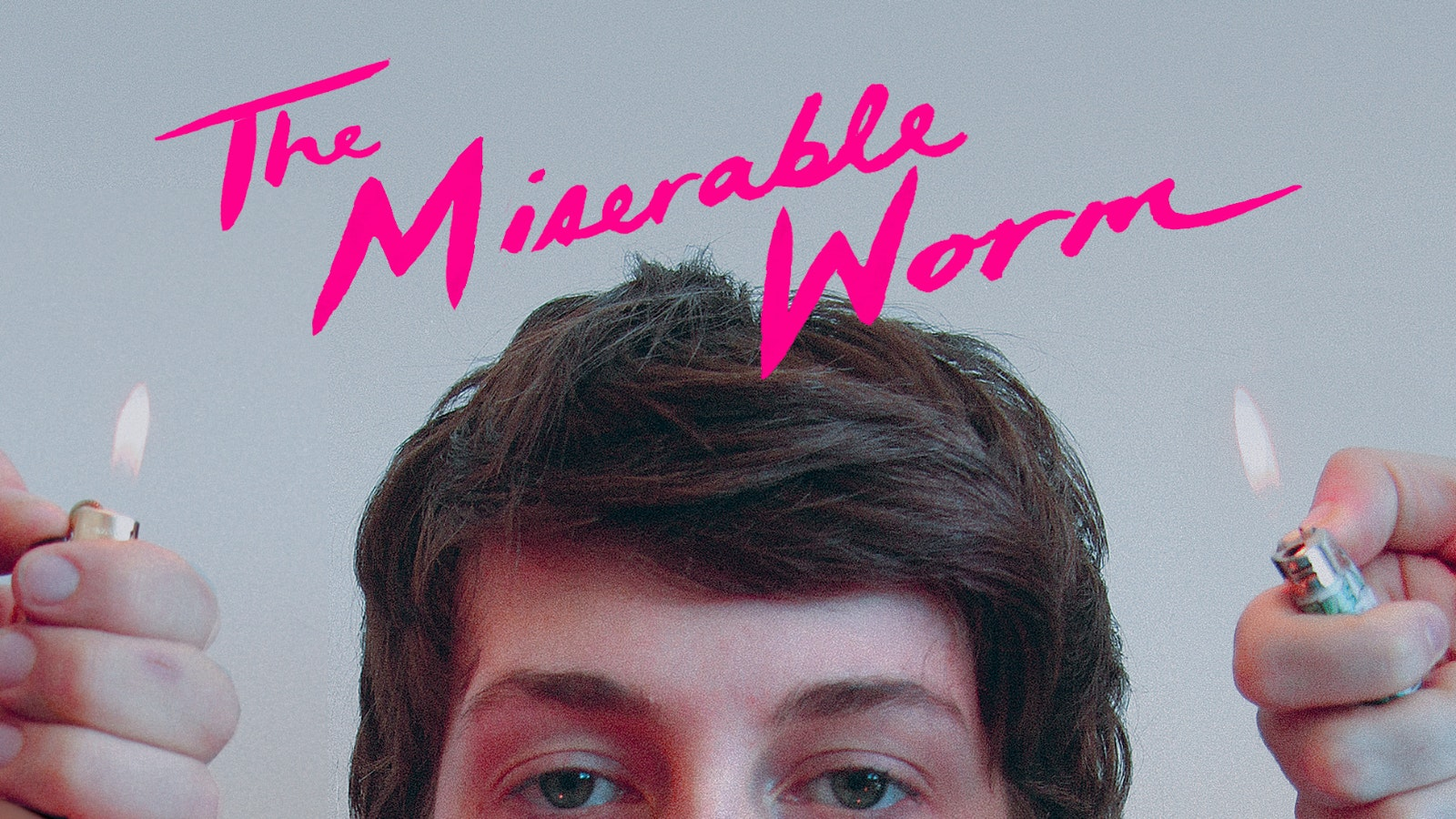 The Miserable Worm