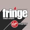 Edinburgh Festival Fringe Street Events 2019