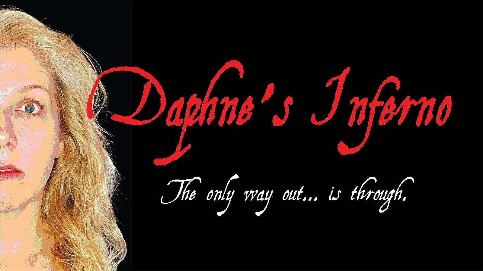 Daphne's Inferno