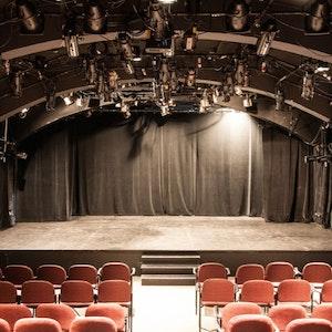 Helen Gardiner Phelan Playhouse