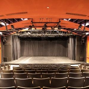 Robert Gill Theatre