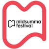 Midsumma Festival 2020