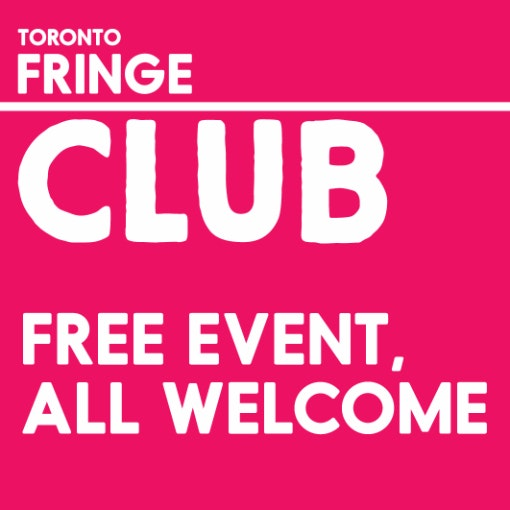 Fringe After Dark: Treat Yo' Self