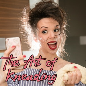 The Art Of Kneading