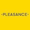 Pleasance Edinburgh 2019
