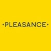 Pleasance Edinburgh 2017