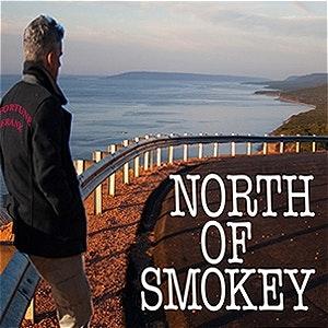 North Of Smokey