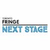 Next Stage Theatre Festival 2019