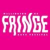 New Zealand Fringe 2019
