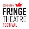 Edmonton Fringe Festival 2018