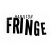 Hamilton Fringe 2018
