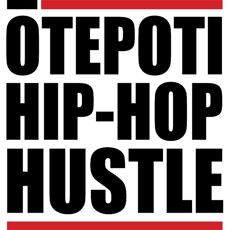 Ōtepoti Hip-Hop Hustle