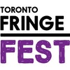 Toronto Fringe 2019