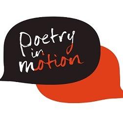 Fringe Poetry Slam