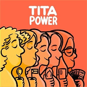 Tita Power