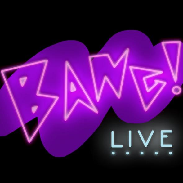 BANG! Live