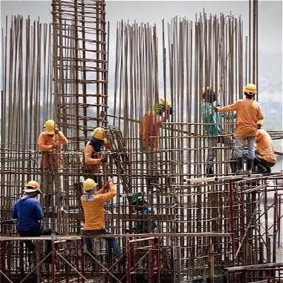 The Builders' Fringe