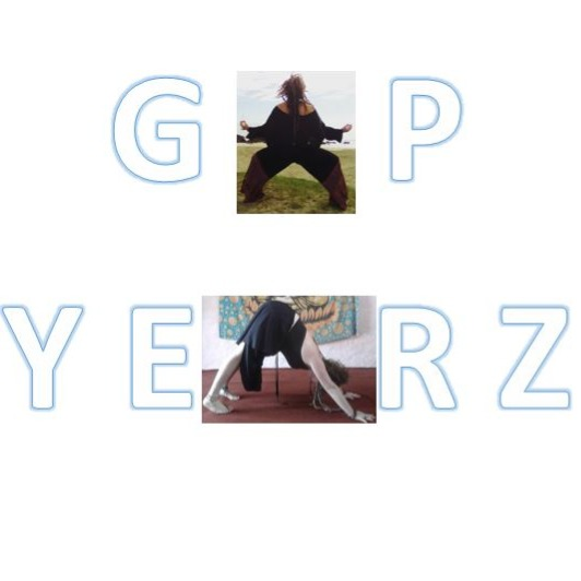 GAP YEARZ